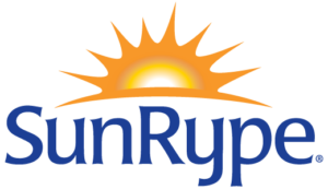 Sun-Rype Products Ltd.