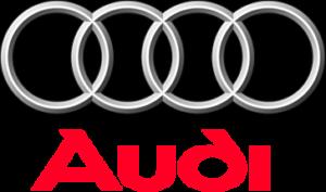 Business Unit Logo For Audi