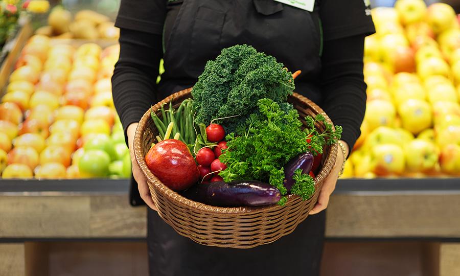 Save On Foods Kamloops Pharmacy