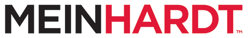 Business Unit Logo For Meinhardt Fine Foods