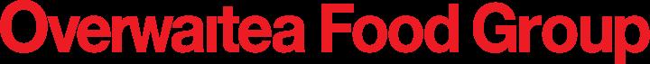 Overwaitea Food Group