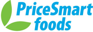 Business Unit Logo For PriceSmart Foods