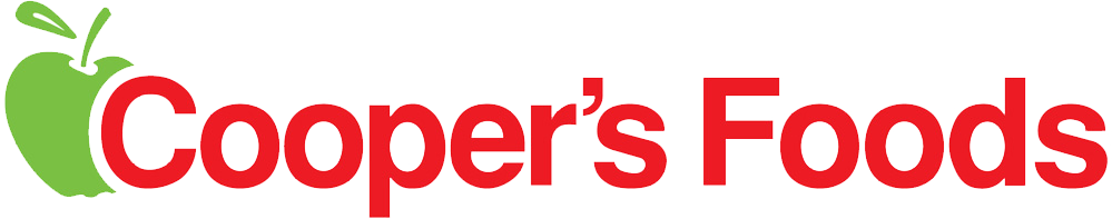 Business Unit Logo For Cooper's Foods
