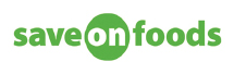 Business Unit Logo For Save-On-Foods