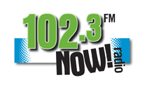Business Unit Logo For 102.3FM Edmonton