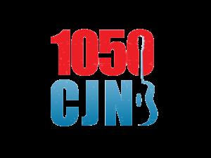 Business Unit Logo For 1050 CJNB