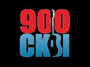 Business Unit Logo For 900 CKBI