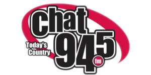 Business Unit Logo For CHAT 94.5 FM