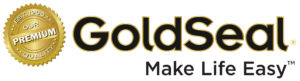 Business Unit Logo For Gold Seal