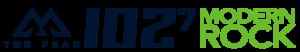 Business Unit Logo For 102.7 The Peak