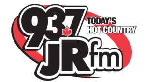 Business Unit Logo For JRfm 93.7