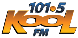 Business Unit Logo For 101.5 KooL FM