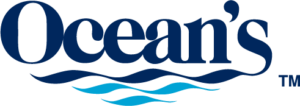 Business Unit Logo For Ocean's