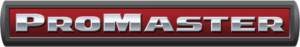 Business Unit Logo For ProMaster
