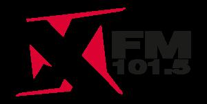 Business Unit Logo For XFM