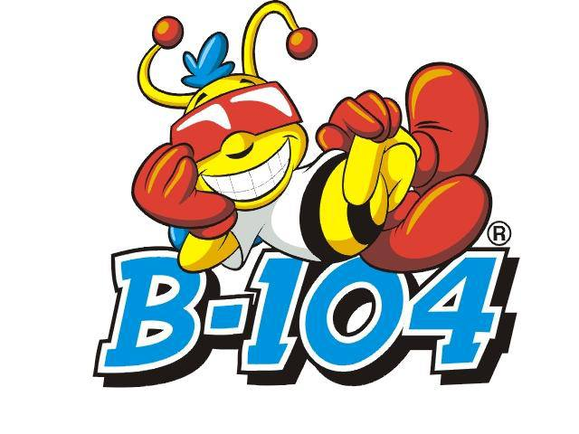Business Unit Logo For B-104