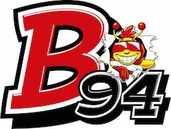 Business Unit Logo For B-94