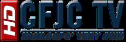 Business Unit Logo For CFJC-TV7