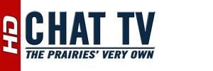 Business Unit Logo For CHAT TV