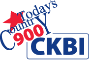 Business Unit Logo For 900 CKBI