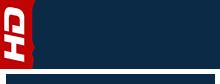 Business Unit Logo For CKPG-TV