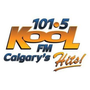 Business Unit Logo For 101.5 KooL FM
