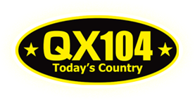 Business Unit Logo For QX104 Winnipeg