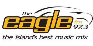 Business Unit Logo For 97.3 The Eagle