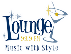 Business Unit Logo For The Lounge 99.9 FM