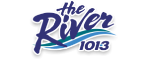 Business Unit Logo For The River 101.3