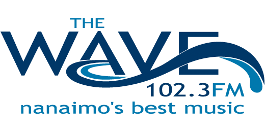 Business Unit Logo For 102.3 The Wave