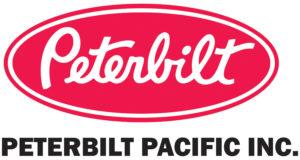 Peterbilt Pacific