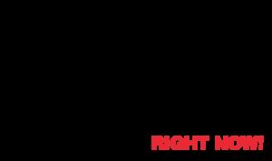 Business Unit Logo For battlefordsNOW
