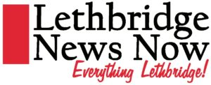 Business Unit Logo For Lethbridge News Now