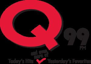 Business Unit Logo For Q99